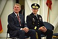 Brig. Gen. Michael Garshak assumes command of the Idaho National Guard 171105-Z-AY311-119.jpg