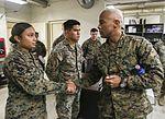 Brig. Gen. Williams visits CLB-8 Marines in Italy 170203-M-GL218-049.jpg