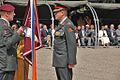 Brigade-generaal-o-van-wiggen-brigade-generaal-m-van-uhm-1339272521.jpg