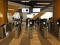 Brightline Station Miami (42253668022).jpg