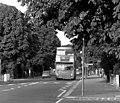 Brighton Road, Coulsdon - geograph.org.uk - 1524097.jpg