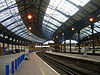 Brighton railway station.jpg