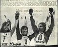 Brigitte Totschnig, Rosi Mittermaier, Cindy Nelson 1976.jpg