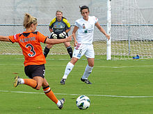 Brisbane Roar Women Chapman.jpg
