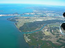 Brisbane aerial view 05.jpg