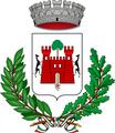 Brissago-Valtravaglia-Stemma.png
