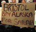 Bristol Bay Alaska for Sarah (2972943732).jpg