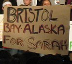 Bristol Bay Alaska for Sarah (2972943732).jpg