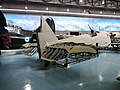 Bristol Blenheim Mk-IV F light bomber - Ελαφρό βομβαρδιστικό (26964776081).jpg