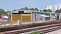 Bristol MMB «R4 Barton Hill Depot.jpg