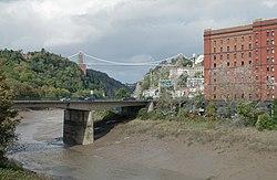 Bristol MMB «V3 Cumberland Basin.jpg