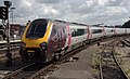 Bristol Temple Meads railway station MMB 71 221130.jpg