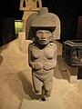 British Museum Huaxtec 4.jpg
