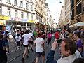 Brněnské běhy 2011 (065).jpg