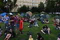 Brno-Manifestace-na-podporu-uprchlíků--protidemonstrace-proti-náckům-Moravák-červen2015ze.jpg