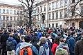 Brno-demonstrace-k-událostem-na-Slovensku2018f.jpg