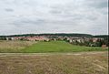 Brno - Útěchov (02).jpg