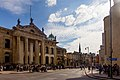 Broad Street, Oxford - panoramio.jpg