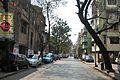 Broad Street - Kolkata 2014-02-12 1996.JPG