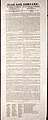 Broadside- Read and Compare! The Declaration of Independence and The New Declaration of Independence, adopted by the White Republican Party in convention, July 4, 1868.jpg