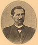 Brockhaus and Efron Encyclopedic Dictionary B82 46-4.jpg