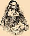Brockhaus and Efron Jewish Encyclopedia e12 105-0.jpg