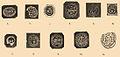 Brockhaus and Efron Jewish Encyclopedia e12 491-0.jpg