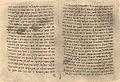 Brockhaus and Efron Jewish Encyclopedia e9 609-0.jpg