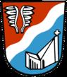 Brodenbach-Wappen.png