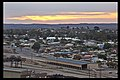 Broken Hill Sunset then the rain came-1 (5141128985).jpg