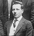Bronisław Żarski (1922).jpg