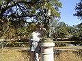 Brookgreen Gardens29.jpg