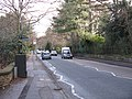 Brooklands Road from Whitehall Road - geograph.org.uk - 1129900.jpg