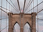 Brooklyn Bridge 1010759-PSD.jpg