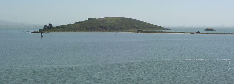 Oak Island Wiki Fr