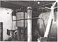 Brouwerij Vieux-Foudre - Vanderlinden - 339888 - onroerenderfgoed.jpg