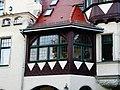 Brucknerstraße 22, Dresden (1165).jpg