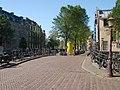 Brug 21 in de Herengracht over de Leliegracht foto 9.jpg