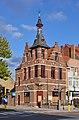 Brugge Café du Gaz R01.jpg