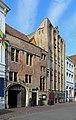 Brugge Kuipersstraat nr23 R01.jpg