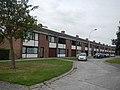 Brugge Landjuwelenstraat f1 - 238901 - onroerenderfgoed.jpg