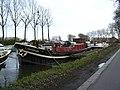 Brugge binnenschip Libertijn.jpg
