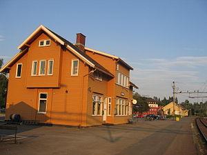 Image Result For Hedmark Trafikk
