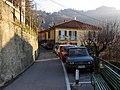 Brunate 03-2008 - panoramio - adirricor (2).jpg