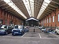 Brunel's original station at Temple Meads - geograph.org.uk - 1533926.jpg