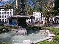 Brunnen am Stadelhoferplatz Zürich 2013-05-19 - 16-05 (Xperia Z).jpeg
