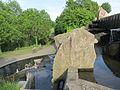 Brunnenanlage in Beiertheim - panoramio (2).jpg