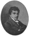 Bruno Kiciński
