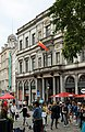 Brussels Galeries Royales Saint-Hubert R01.jpg