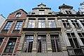 Bruxelles - Grand-Place (4).jpg